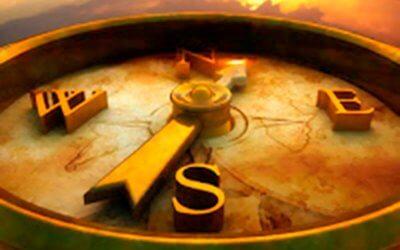 Missão Pessoal: uma bússola para a vida inteira